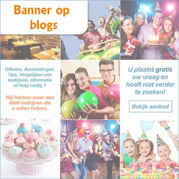 banner op blogs