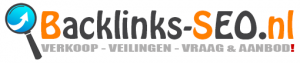 Backlinks-SEO.nl