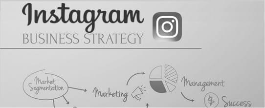 Instagram als marketing voor je bedrijf