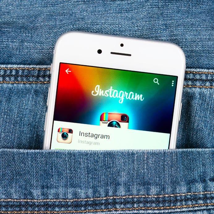Social media in ons dagelijkse leven