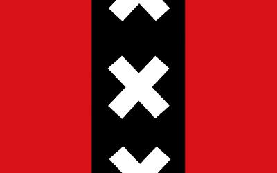 Amsterdam Linkpakket – amsterdam adam noord-holland