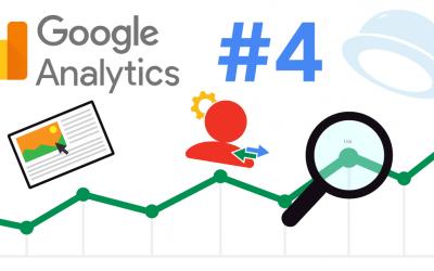 Google Analytics 4: Welke nieuwe functies zijn er te gebruiken?