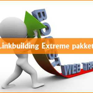linkbuilding extreme pakket