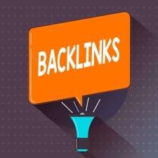 Backlinks kopen