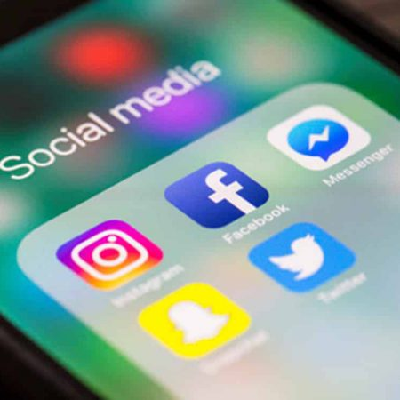 Social Media om jouw bekendheid te vergroten