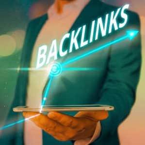 Linkpartner links