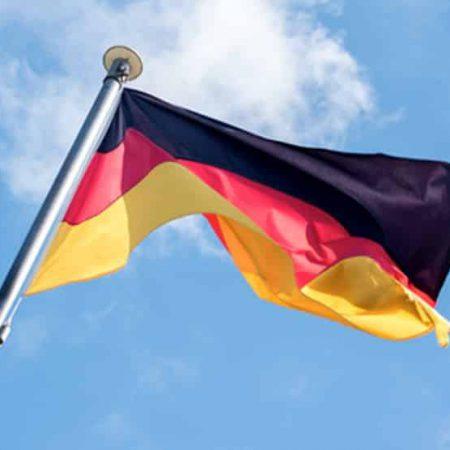 Duitse backlinks