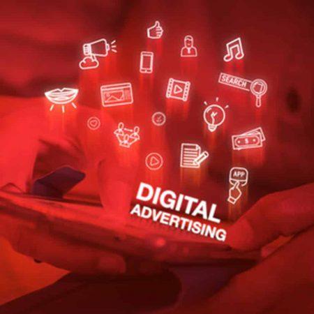 Online Adverteren om potentiële klanten te bereiken