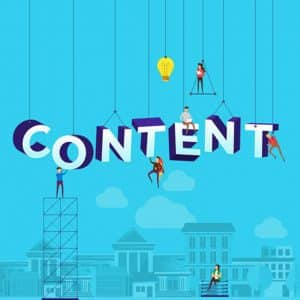 Artikel & Content Marketing