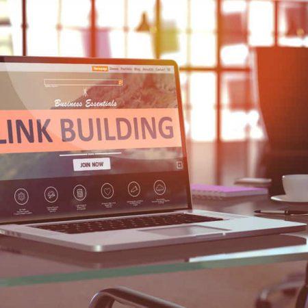 SEO linkbuilding pakketten om hoger in Google te komen