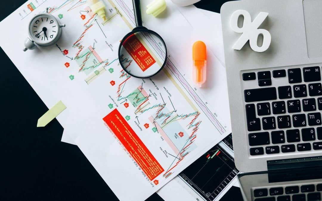 Online marketing als langetermijnstrategie