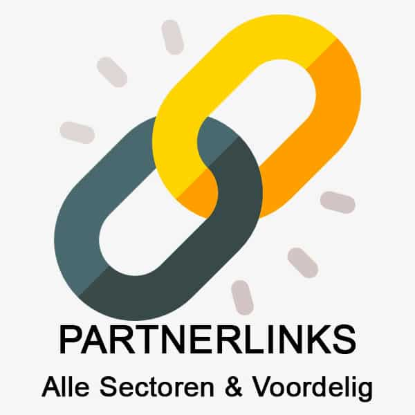 Voordelige Partnerlinks op blogwebsites