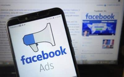 De mogelijkheden binnen het adverteren op Facebook