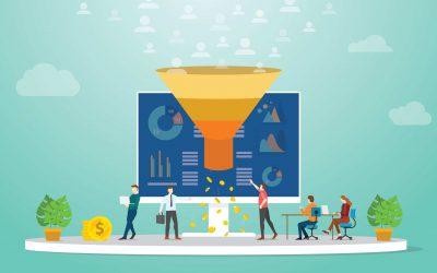 Het belang van contentmarketing