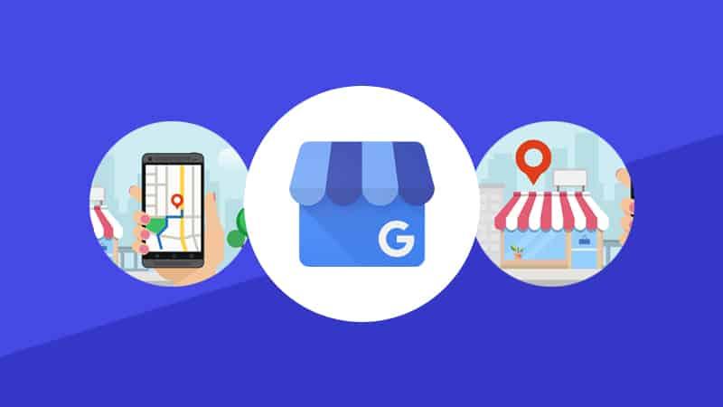 Wordt lokaal beter vindbaar met Google Mijn Bedrijf