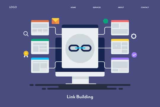 Do's en Don'ts van Linkbuilding