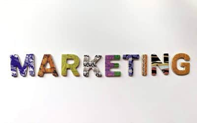7 Marketing trends voor 2021